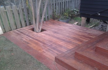 Decking-resized-for-web