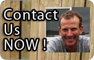 Tauranga timber fencing